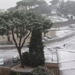neve a Roma fev.3.2012 146