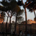 Borghese(2)[1]