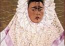 Frida-Kahlo_02-130x91[1][1]
