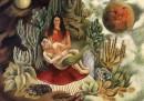 Frida-Kahlo_17-130x91[1][1]
