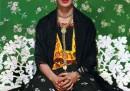Frida-Kahlo_25-130x91[1][1]