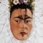 Fridasposa[1]