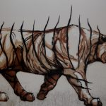 tygryswmetrze[1]
