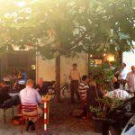Bar-del-Fico-Roma[1]