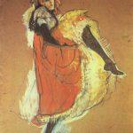 Henri_de_Toulouse-Lautrec_031[1]