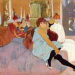 the-salon-in-the-rue-des-moulins-1894[1]