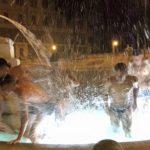 piazza-del-popolo-fontanadrogakapiel[1]