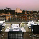 art-hotel-roma-1300x867